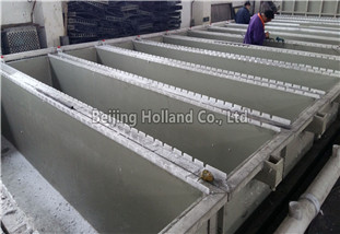 onestepelectrolysis_cell making at site