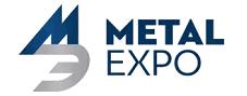 METAL EXPO 2019