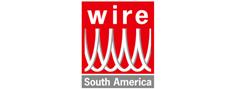 2019 Wire SA